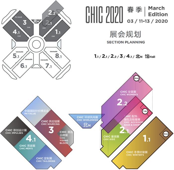 關于CHIC展區規劃CHIC2020春.png